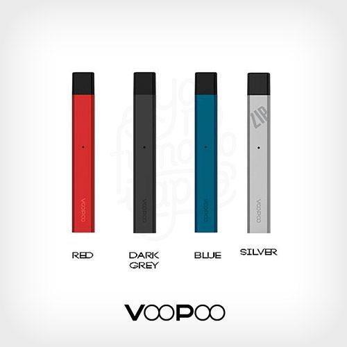Zip-Pod-Kit-Voopoo-Yonofumo-Yovapeo