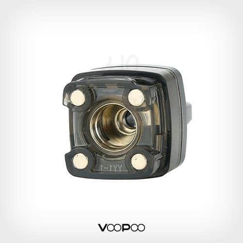 Cartucho-Vinci-Mod-(Pod)-Voopoo-(2-Uds)-1-yonofumoyovapeo