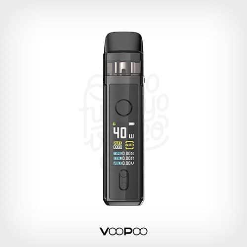 Pod-Vinci-Mod-Voopoo-1-yonofumoyovapeo