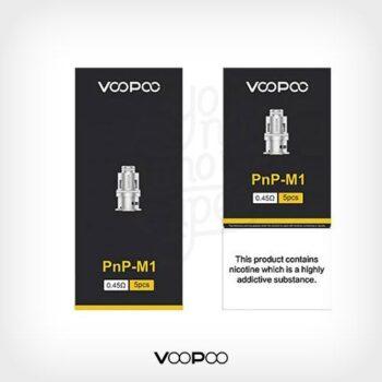 Resistencia-Voopoo-PnP-VM1-(5-Uds)-3-yonofumoyovapeo