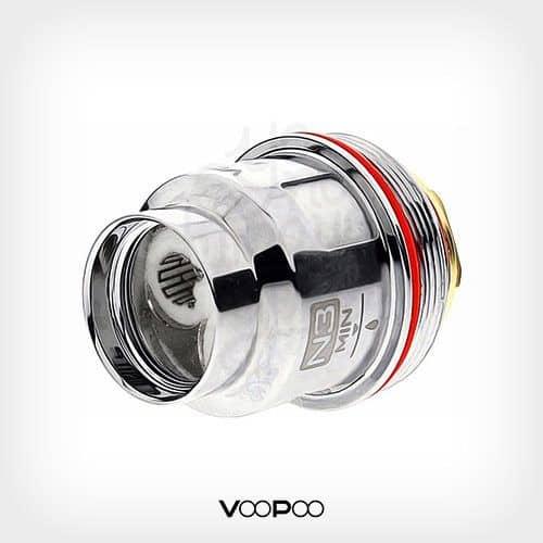 Resistencia-Voopoo-Uforce-N3-(5-Uds)-3-yonofumoyovapeo