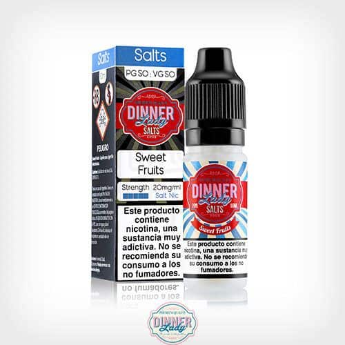Sweet-Fruits-Salts---Dinner-Lady-0-yonofumoyovapeo.com