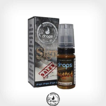 Fausto's-Deal-Sales-de-Nicotina-(10-ml)-–-Drops-yonofumoyovapeo