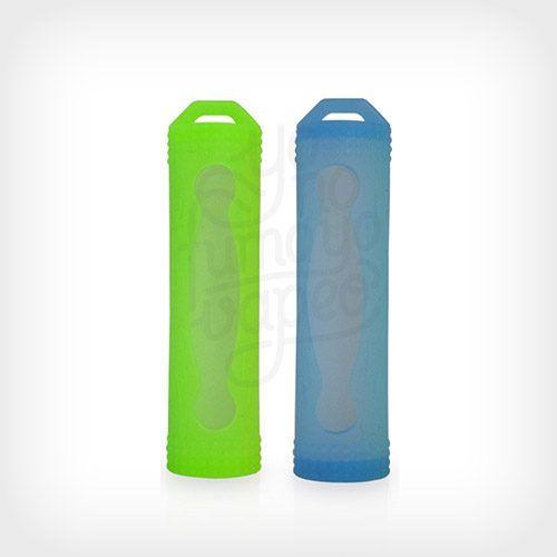 Funda-silicona-para-batería-18650-0-yonofumoyovapeo