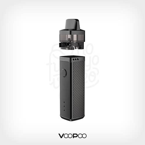 Pod-Vinci-R-Mod-Voopoo-2-yonofumoyovapeo