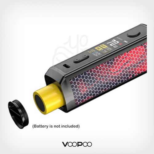 Pod-Vinci-X-Mod-Voopoo-1-yonofumoyovapeo