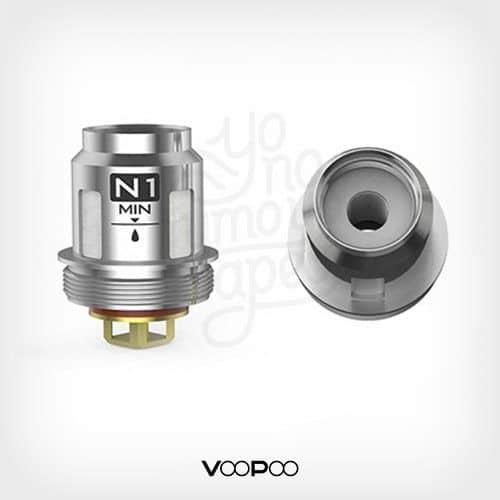 Resistencia-Voopoo-Uforce-N1-(5-Uds)-2-yonofumoyovapeo