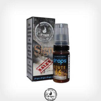 Route-66-Sales-de-Nicotina-(10-ml)-–-Drops-yonofumoyovapeo