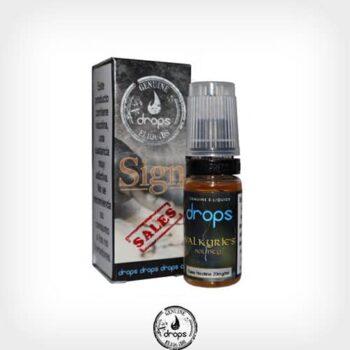 Valkyrie´s-Bounty-Sales-de-Nicotina-(10-ml)-–-Drops-yonofumoyovapeo