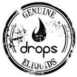 drops-logo