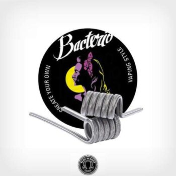 Bacterio-Coils-Mad-f-cking-0.13-Ohm-(2-Uds)-0-yonofumoyovapeo