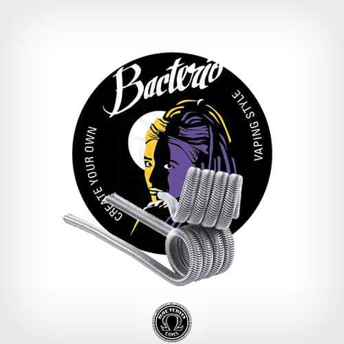 Bacterio-Coils-Mad-f-cking-Redux-0.13-Ohm-(2-Uds)-0-yonofumoyovapeo