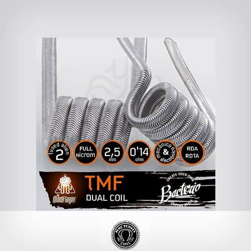 Bacterio-Coils-TMF-0.14-Ohm-(pack-2)-2-yonofumoyovapeo