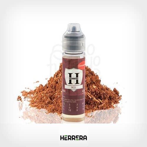 Boj-(Booster-40ml-Concentrado)---Herrera-Yonofumoyovapeo