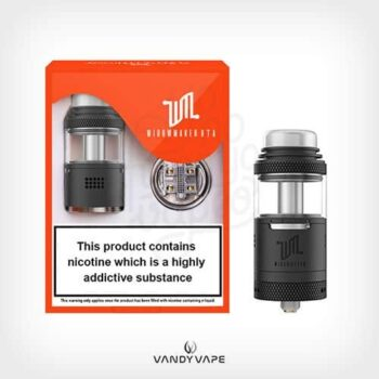 Vandyvape-Widowmaker-RTA-diseñado-por-El-Mono-Vapeador-1-yonofumoyovapeo
