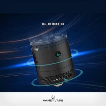 Vandyvape-Widowmaker-RTA-diseñado-por-El-Mono-Vapeador-3-yonofumoyovapeo