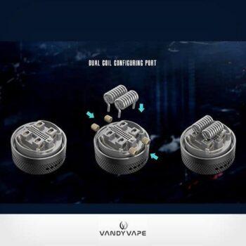 Vandyvape-Widowmaker-RTA-diseñado-por-El-Mono-Vapeador-4-yonofumoyovapeo