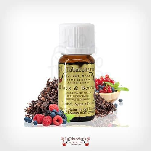 Aroma-Special-Blend-Black-&-Berries-(10-ml)-–-La-Tabaccheria-yonofumoyovapeo