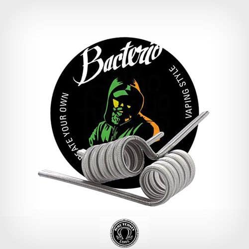 Bacterio-Coils-Alien-Triple-Nucleo-0.12-Ohm-(pack-2)-0-yonofumoyovapeo