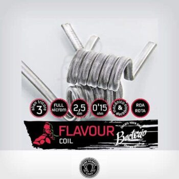 Bacterio-Coils-Flavour-0.15-Ohm-(pack-2)-2-yonofumoyovapeo