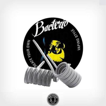 Bacterio-Coils-Speed-Alien-Triple-Nucleo-0.11-Ohm-(pack-2)-0-yonofumoyovapeo