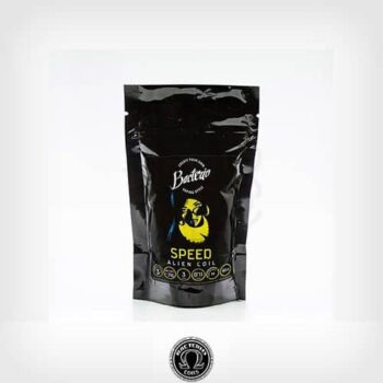 Bacterio-Coils-Speed-Alien-Triple-Nucleo-0.11-Ohm-(pack-2)-1-yonofumoyovapeo