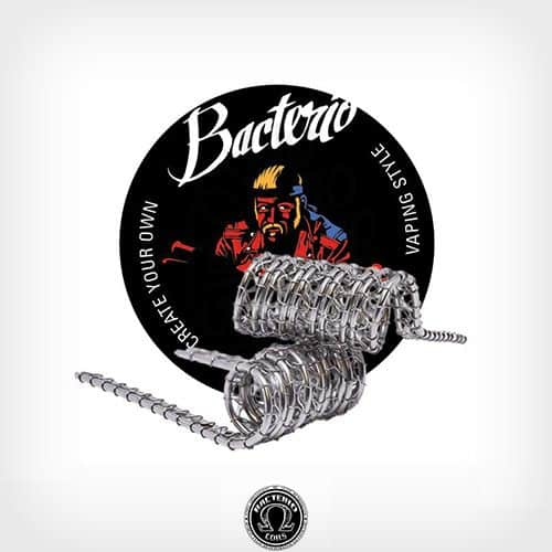 Bacterio-Coils-Wrap-0.15-Ohm-(pack-2)-0-yonofumoyovapeo