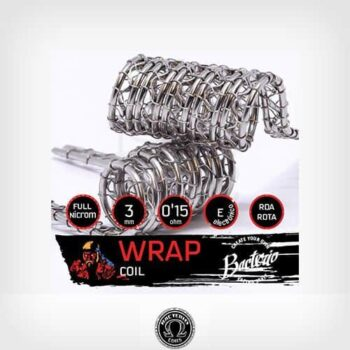 Bacterio-Coils-Wrap-0.15-Ohm-(pack-2)-2-yonofumoyovapeo