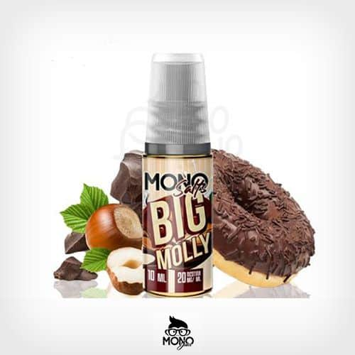 Big-Molly-Salts-10-ml---Mono-eJuice-yonofumoyovapeo