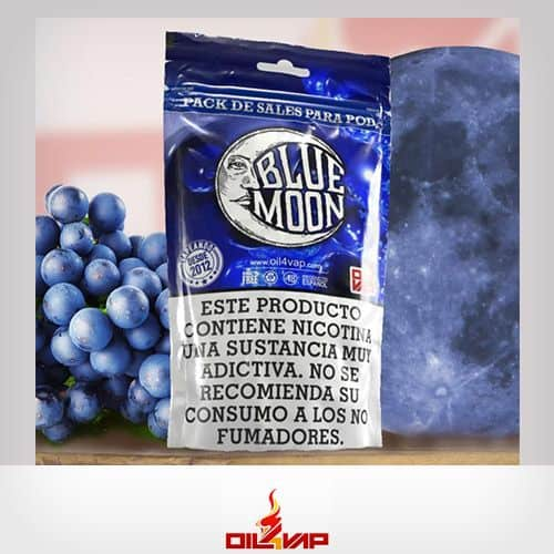 Blue-Moon-Pack-de-Sales---Oil4Vap-yonofumoyovapeo