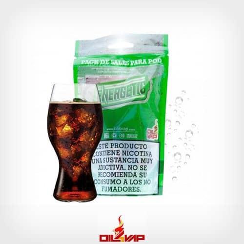 Energetic-Pack-de-Sales---Oil4Vap-yonofumoyovapeo
