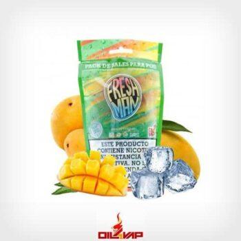 Fresh-Mango-Pack-de-Sales---Oil4Vap-yonofumoyovapeo