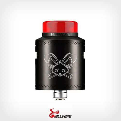 Hellvape-Dead-Rabbit-V2-RDA-0-yonofumoyovapeo