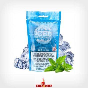 Iced-Menthol-Pack-de-Sales---Oil4Vap-yonofumoyovapeo