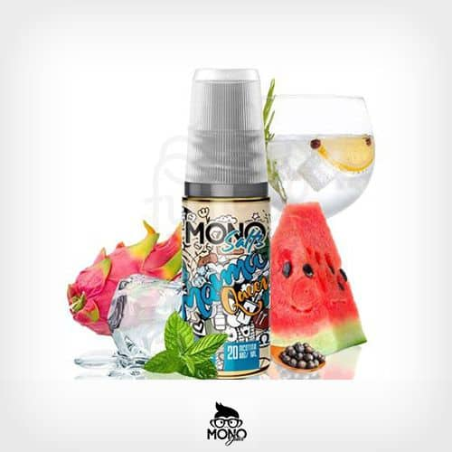 Mamma-Queen-Salts-10-ml---Mono-eJuice-yonofumoyovapeo