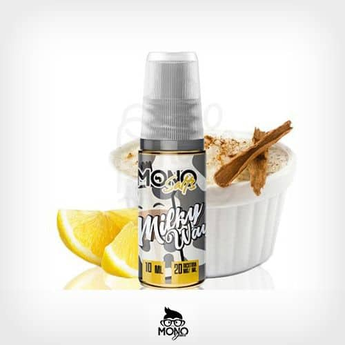 Milky-Way-Salts-10-ml---Mono-eJuice-yonofumoyovapeo