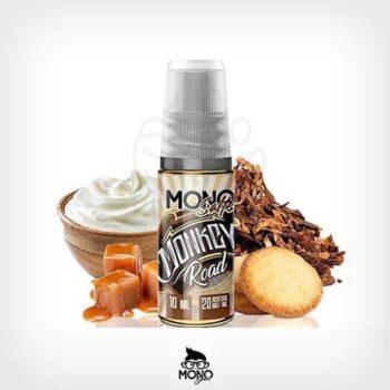 Monkey-Road-Salts-10-ml---Mono-eJuice-yonofumoyovapeo