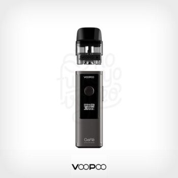Pod-Vinci-Air-Voopoo-1-yonofumoyovapeo
