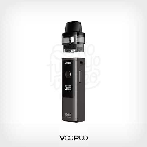 Pod-Vinci-Air-Voopoo-2-yonofumoyovapeo