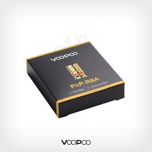 Resistencia-Voopoo-PnP-RBA-1-yonofumoyovapeo