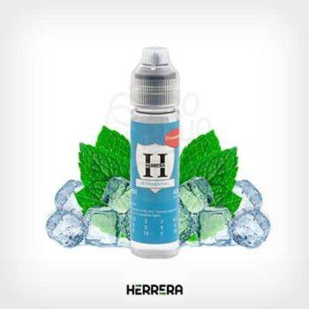 Ultramenthol-(Booster-40ml-Concentrado)---Herrera-yonofumoyovapeo