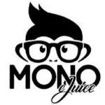 mono-ejuice-logo-negro