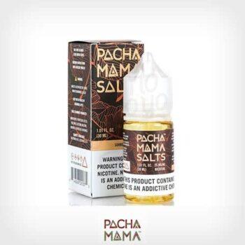 sorbet-salts-10ml-pachamama-yonofumoyovapeo