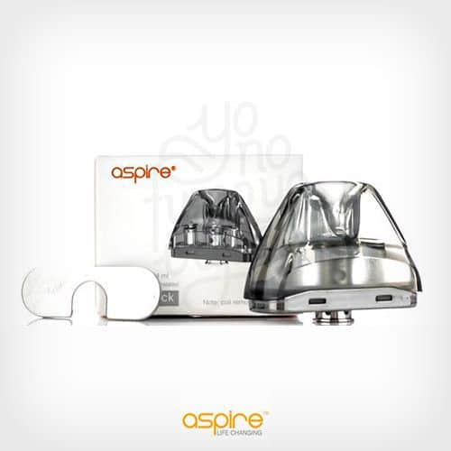 cartucho-avp-pro-pod-aspire-0-yonofumoyovapeo