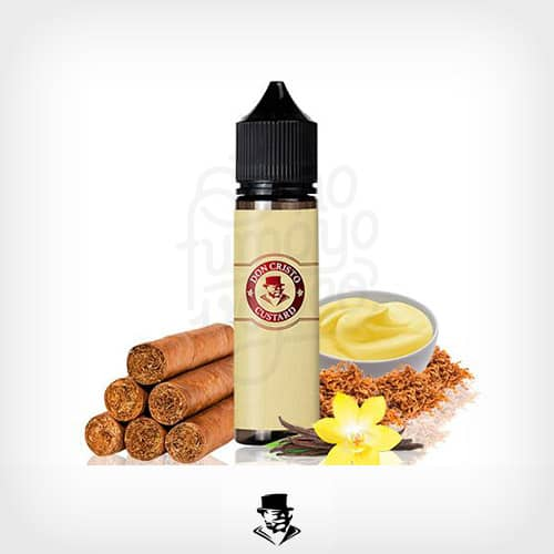 custard-50ml-don-cristo-yonofumoyovapeo