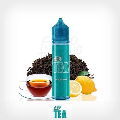 earl-lemon-50ml-twist-tea-by-don-cristo-yonofumoyovapeo