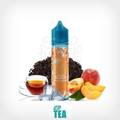 iced-pekoe-peach-50ml-twist-tea-by-don-cristo-yonofumoyovapeo