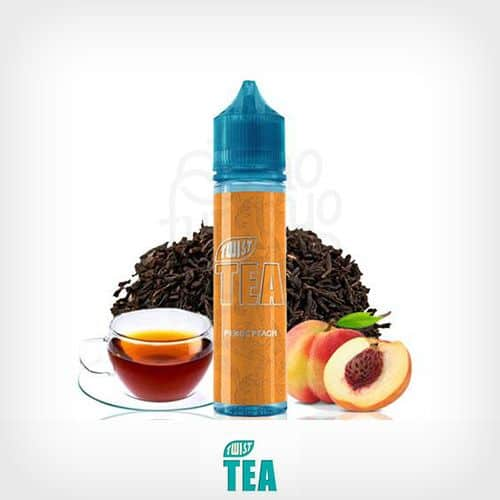 pekoe-peach-50ml-twist-tea-by-don-cristo-yonofumoyovapeo