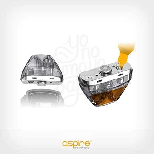 pod-avp-pro-aspire-4-yonofumoyovapeo