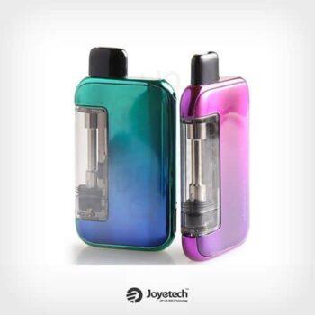 pod-egrip-mini-joyetech-yonofumoyovapeo-0